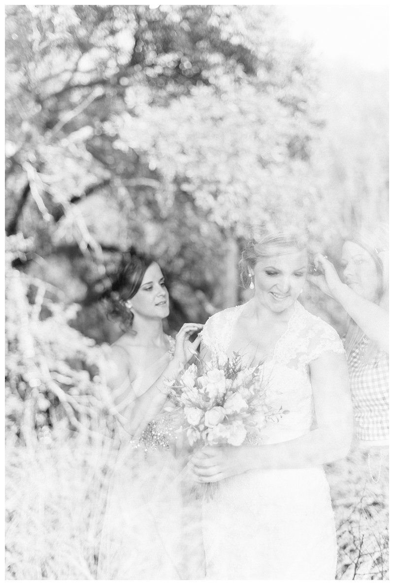 Louise Vorster Photography_Red Ivory Wedding_030