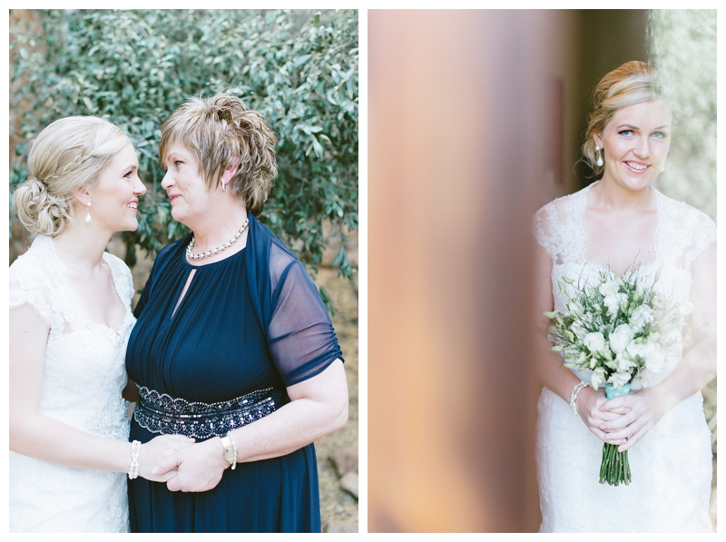 Louise Vorster Photography_Red Ivory Wedding_031