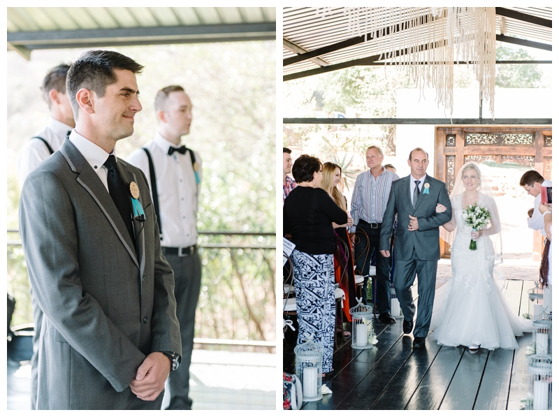Louise Vorster Photography_Red Ivory Wedding_033