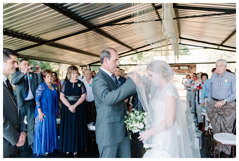 Louise Vorster Photography_Red Ivory Wedding_035