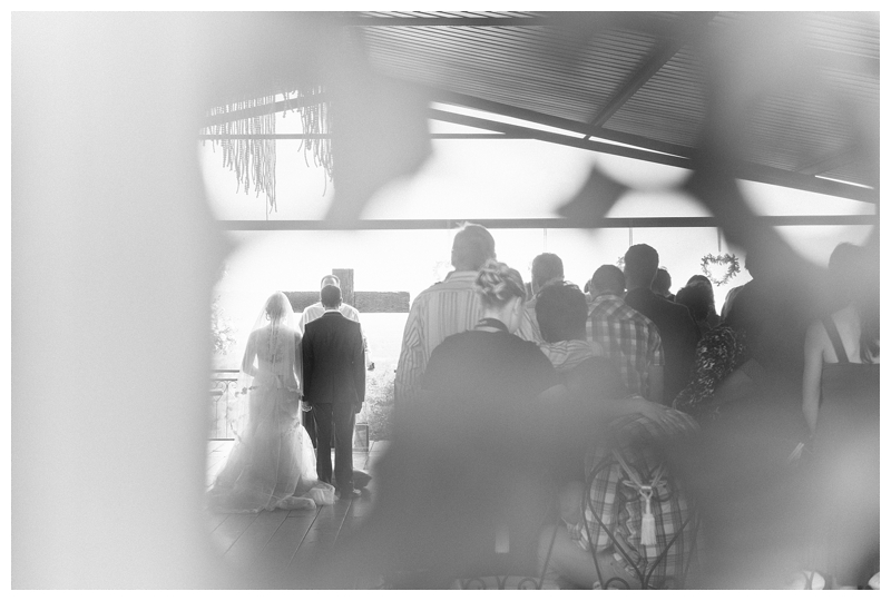 Louise Vorster Photography_Red Ivory Wedding_036