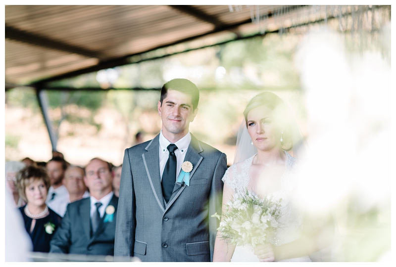 Louise Vorster Photography_Red Ivory Wedding_037
