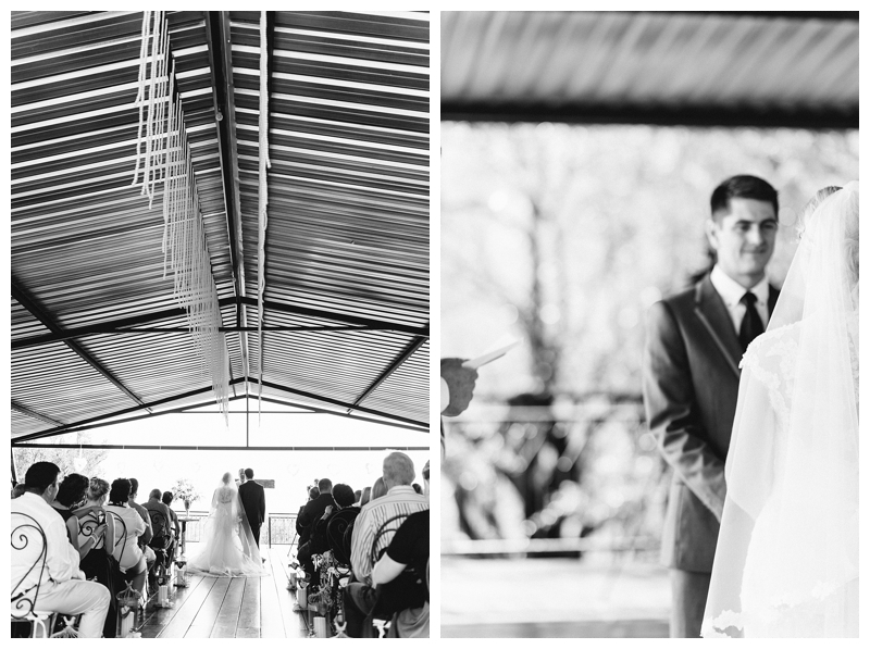 Louise Vorster Photography_Red Ivory Wedding_038