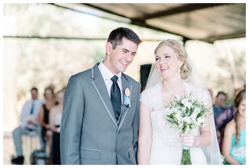 Louise Vorster Photography_Red Ivory Wedding_039