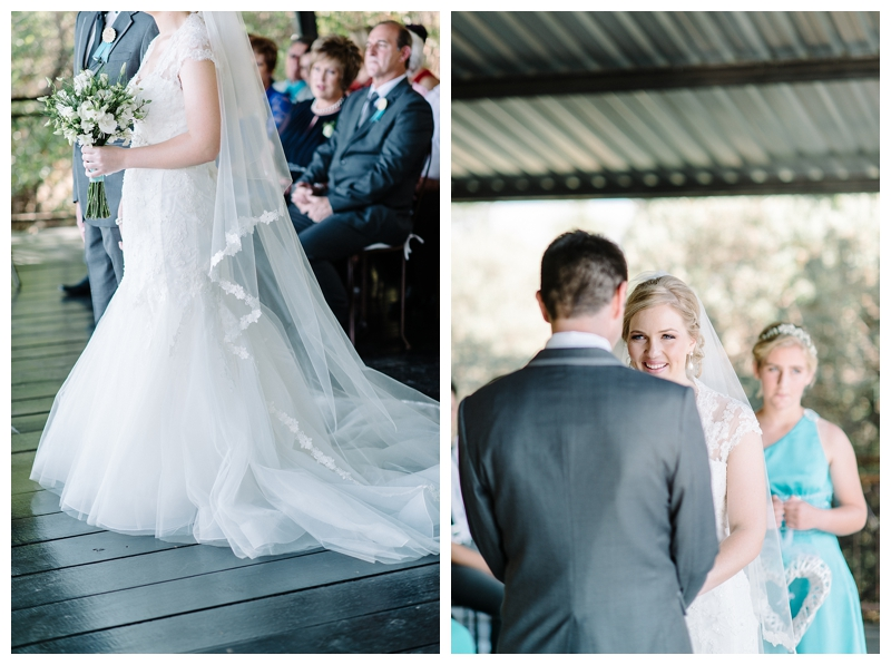 Louise Vorster Photography_Red Ivory Wedding_041