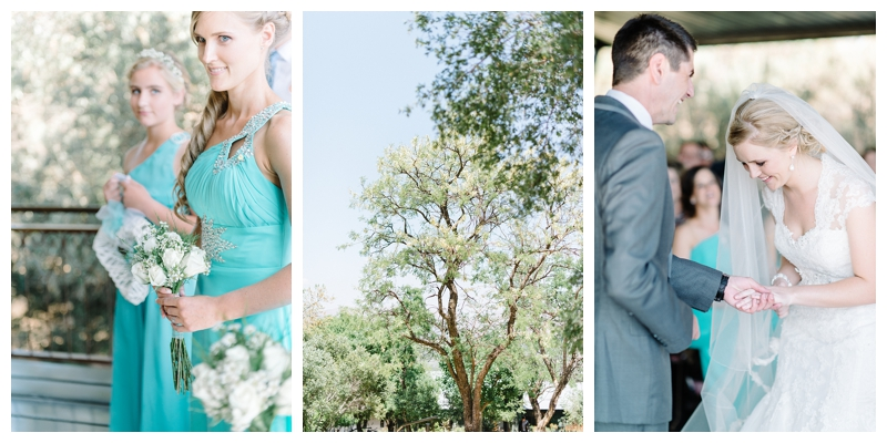 Louise Vorster Photography_Red Ivory Wedding_042