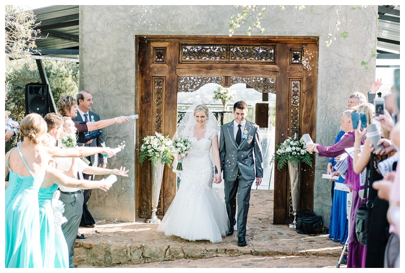 Louise Vorster Photography_Red Ivory Wedding_043