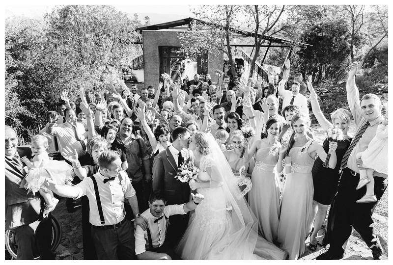 Louise Vorster Photography_Red Ivory Wedding_044