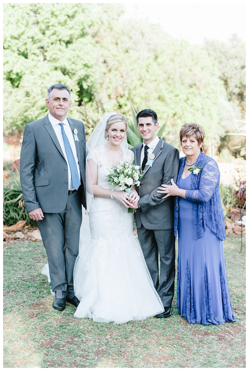 Louise Vorster Photography_Red Ivory Wedding_045