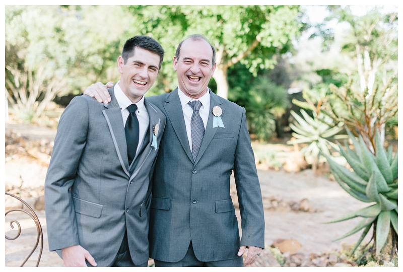 Louise Vorster Photography_Red Ivory Wedding_046
