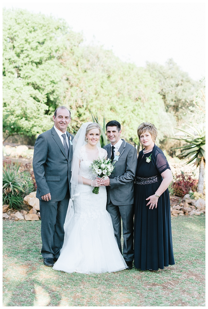 Louise Vorster Photography_Red Ivory Wedding_047