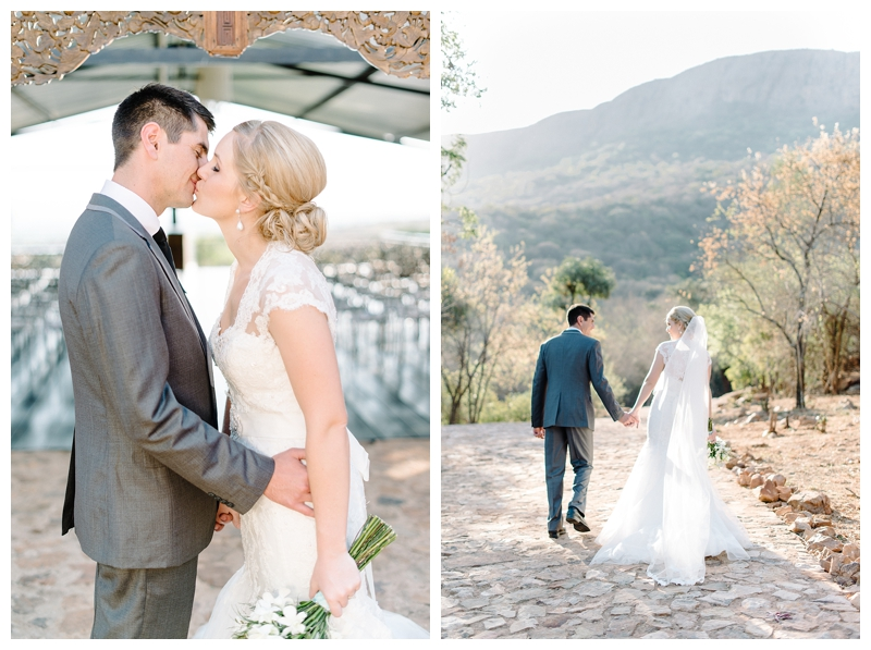 Louise Vorster Photography_Red Ivory Wedding_048