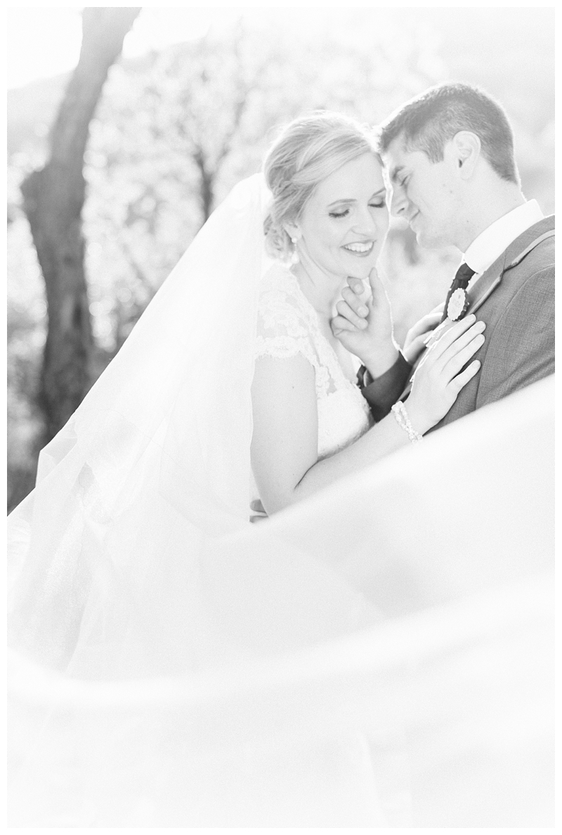 Louise Vorster Photography_Red Ivory Wedding_049
