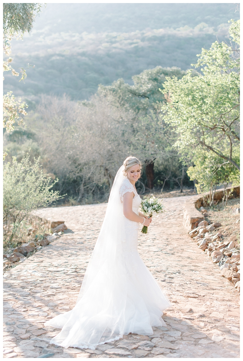 Louise Vorster Photography_Red Ivory Wedding_050