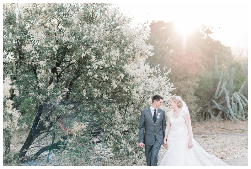 Louise Vorster Photography_Red Ivory Wedding_051
