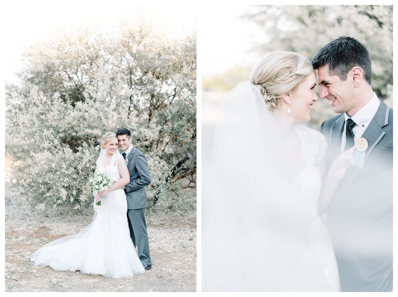 Louise Vorster Photography_Red Ivory Wedding_052