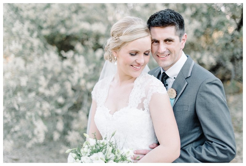 Louise Vorster Photography_Red Ivory Wedding_053