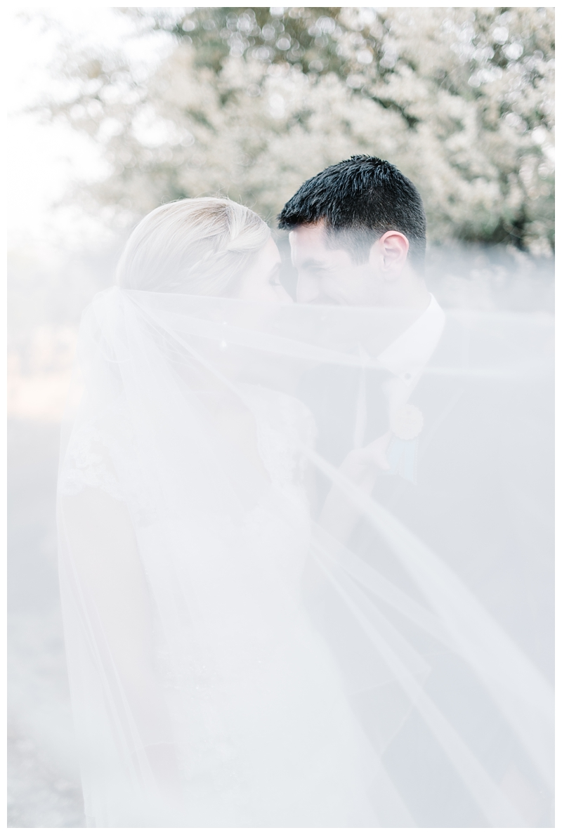 Louise Vorster Photography_Red Ivory Wedding_054