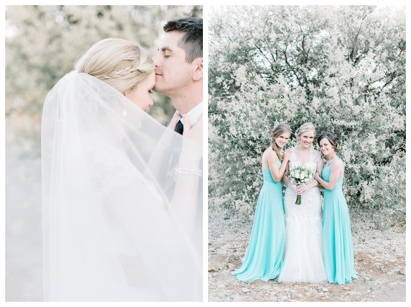 Louise Vorster Photography_Red Ivory Wedding_055