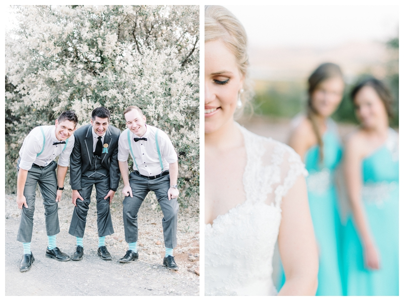 Louise Vorster Photography_Red Ivory Wedding_056