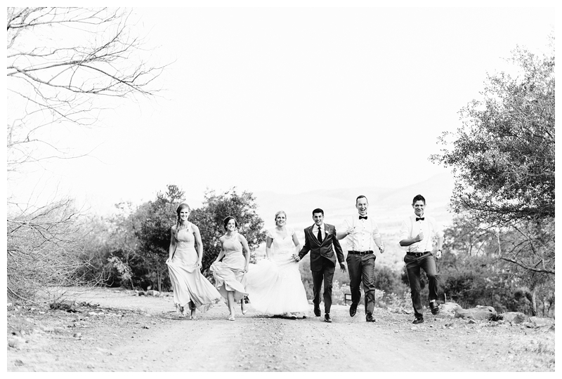 Louise Vorster Photography_Red Ivory Wedding_057