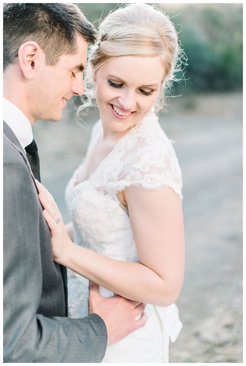 Louise Vorster Photography_Red Ivory Wedding_058
