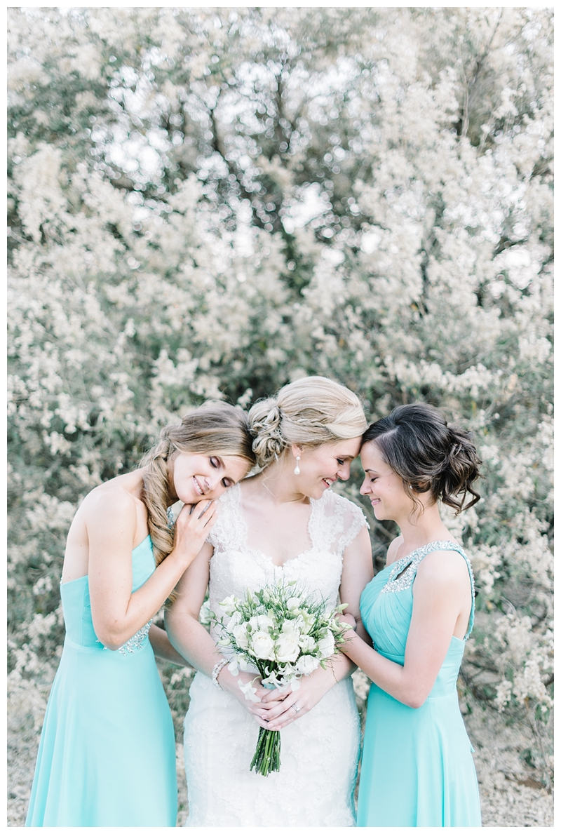 Louise Vorster Photography_Red Ivory Wedding_059