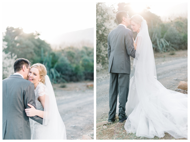 Louise Vorster Photography_Red Ivory Wedding_060