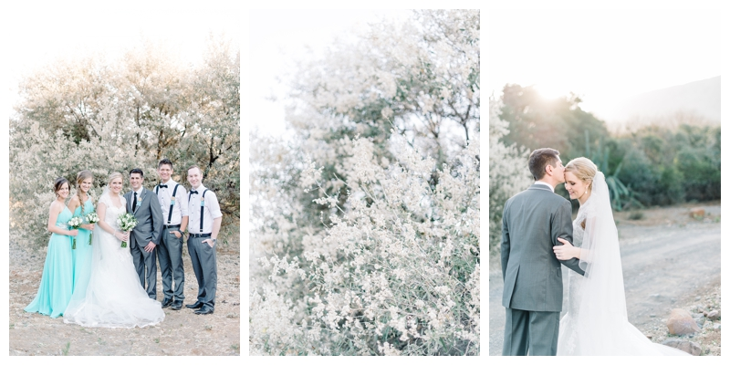 Louise Vorster Photography_Red Ivory Wedding_061