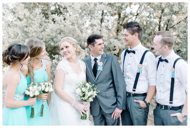 Louise Vorster Photography_Red Ivory Wedding_062