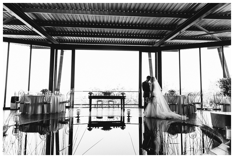 Louise Vorster Photography_Red Ivory Wedding_064