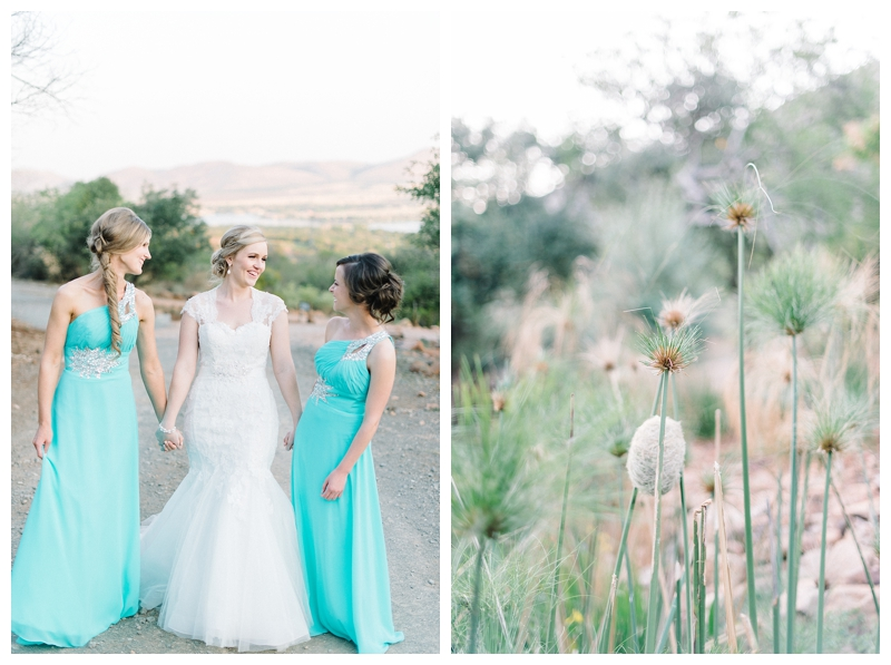 Louise Vorster Photography_Red Ivory Wedding_065
