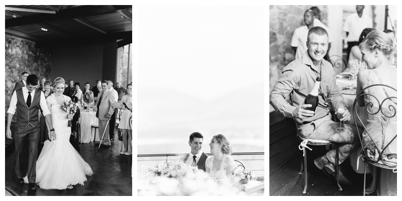 Louise Vorster Photography_Red Ivory Wedding_066