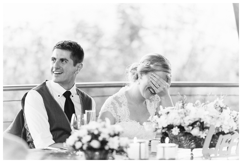 Louise Vorster Photography_Red Ivory Wedding_067