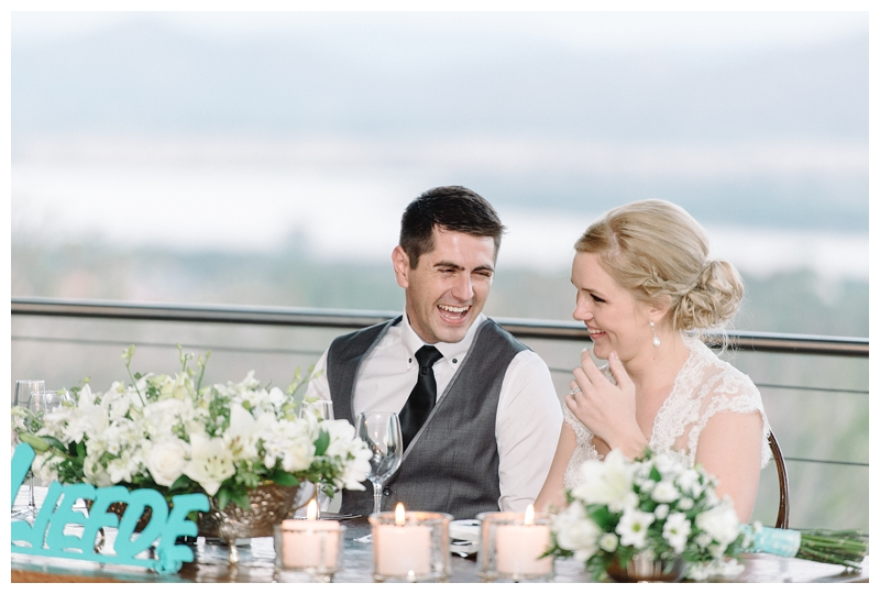 Louise Vorster Photography_Red Ivory Wedding_072