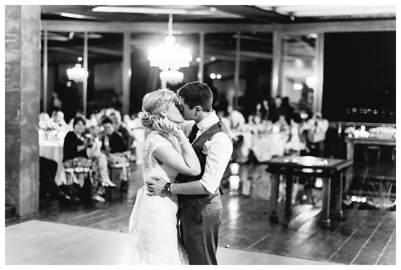 Louise Vorster Photography_Red Ivory Wedding_073