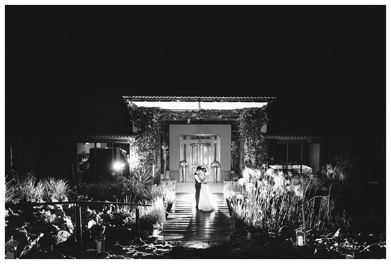 Louise Vorster Photography_Red Ivory Wedding_075
