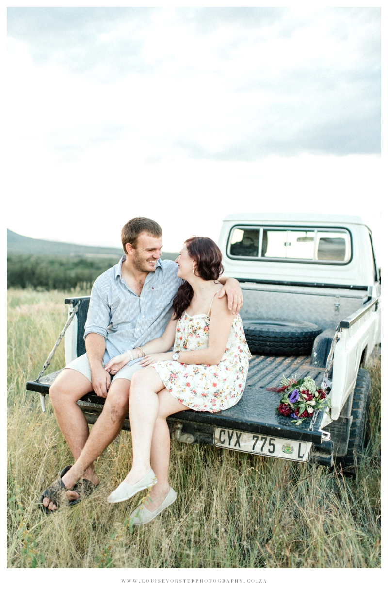 Louise Vorster Photography_Alicia&Dirk_001
