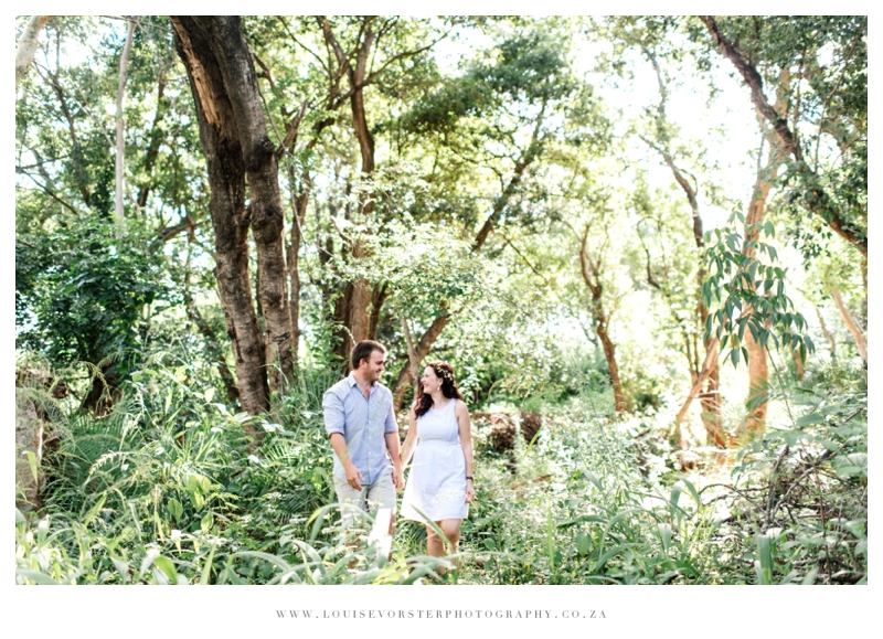 Louise Vorster Photography_Alicia&Dirk_002