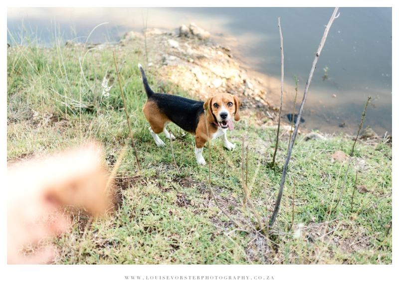 Louise Vorster Photography_Alicia&Dirk_003