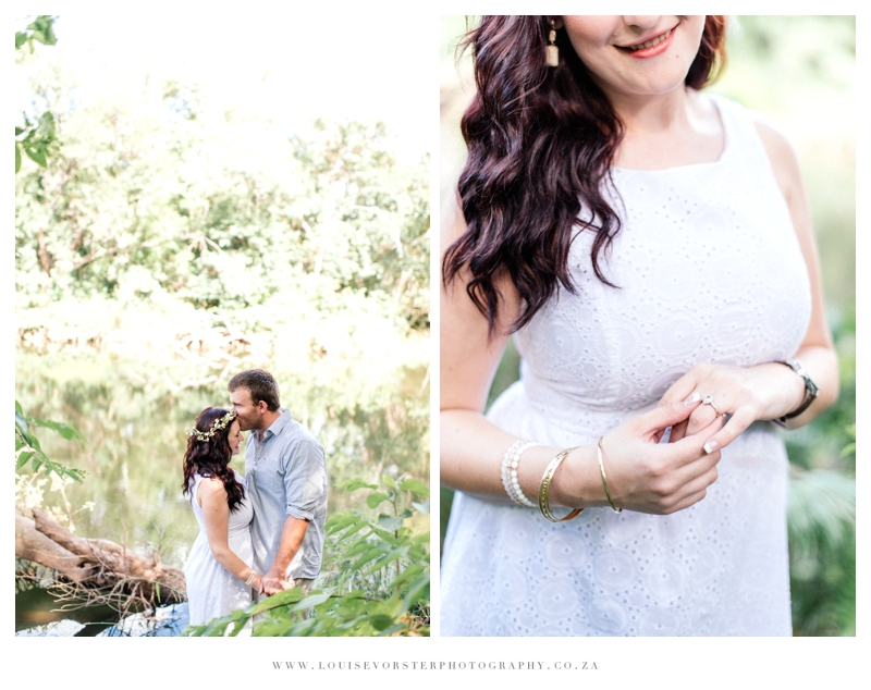 Louise Vorster Photography_Alicia&Dirk_004