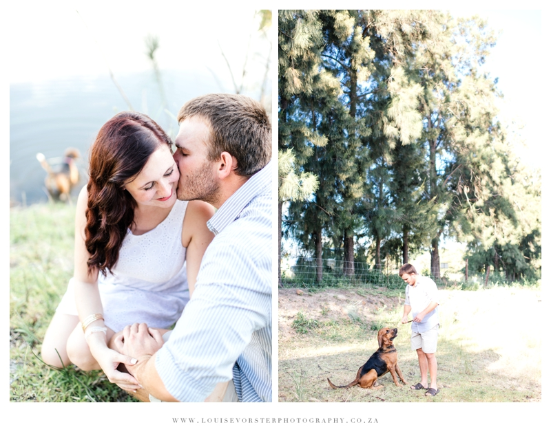 Louise Vorster Photography_Alicia&Dirk_006
