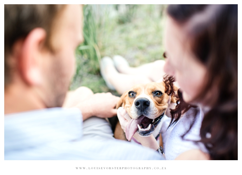 Louise Vorster Photography_Alicia&Dirk_008