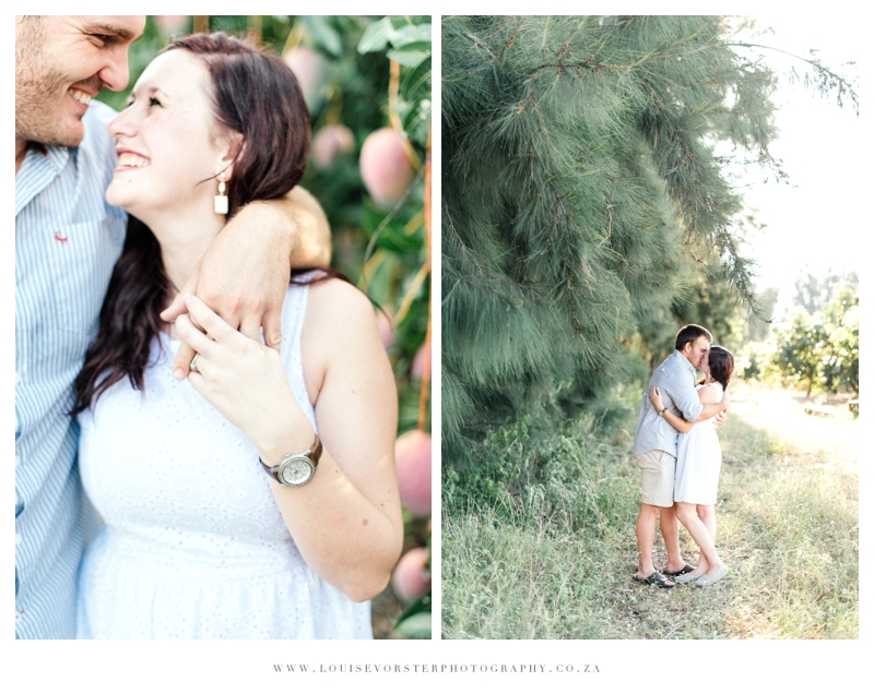 Louise Vorster Photography_Alicia&Dirk_009