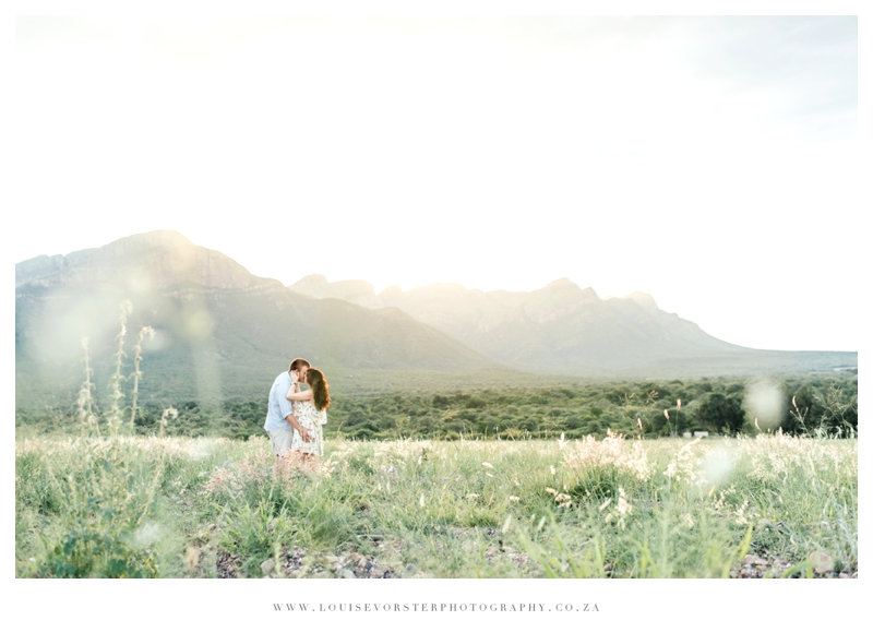 Louise Vorster Photography_Alicia&Dirk_010