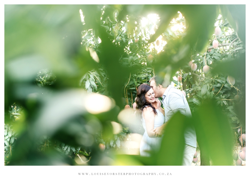 Louise Vorster Photography_Alicia&Dirk_013