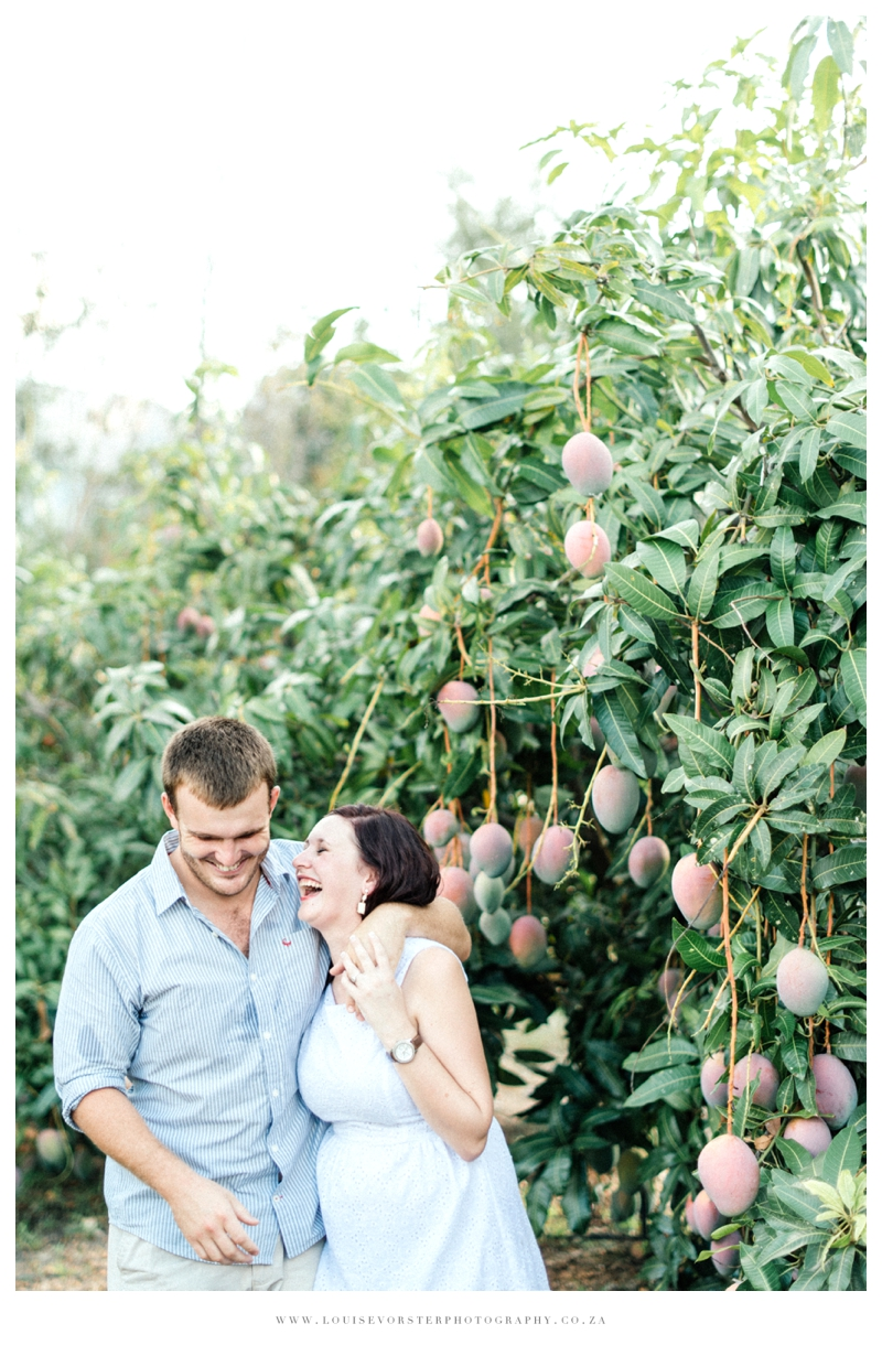 Louise Vorster Photography_Alicia&Dirk_017