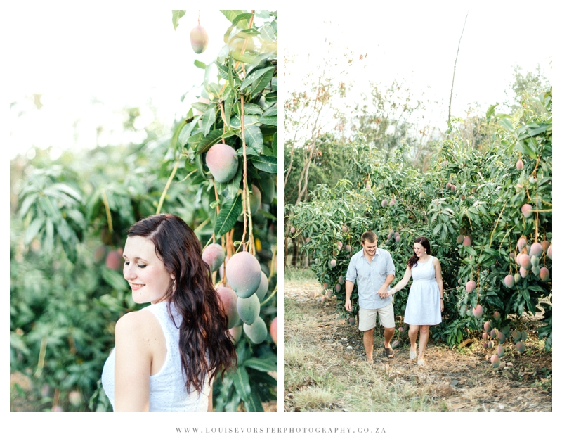 Louise Vorster Photography_Alicia&Dirk_018