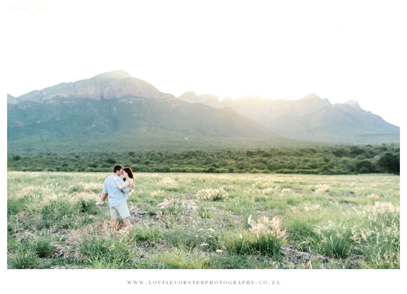 Louise Vorster Photography_Alicia&Dirk_019