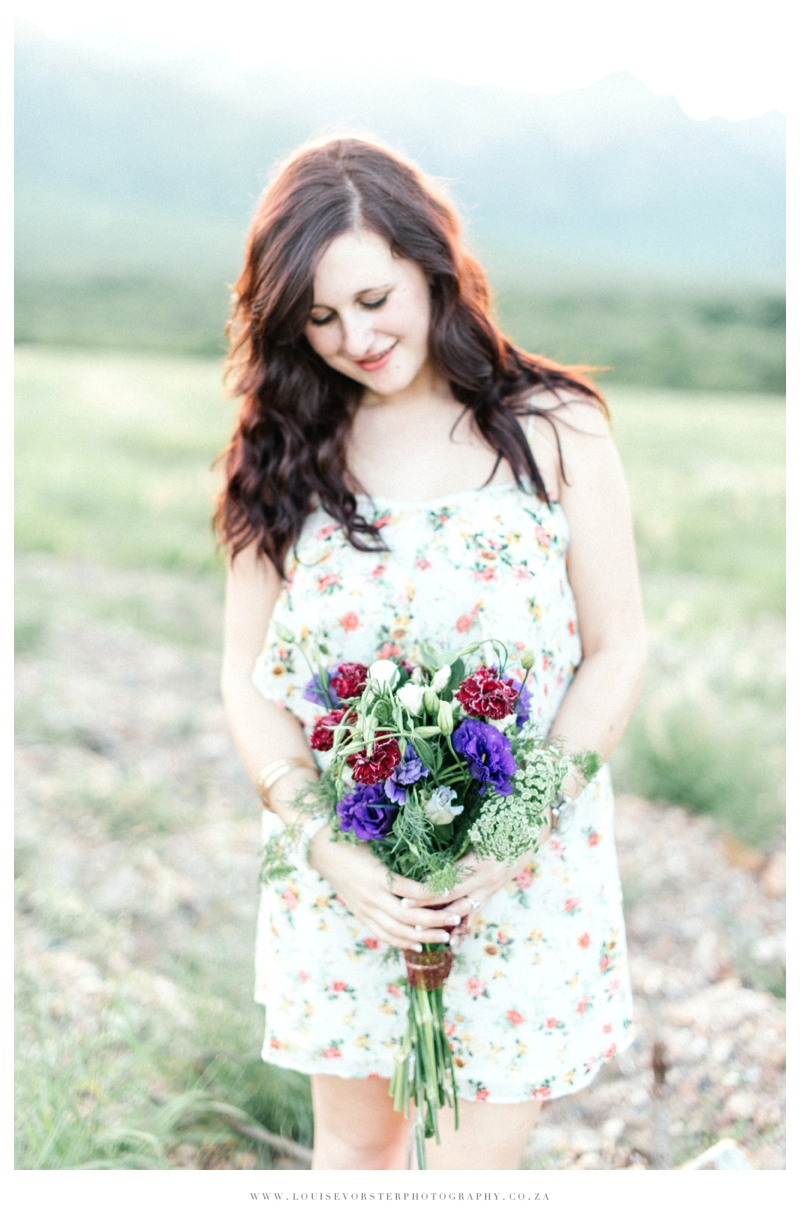 Louise Vorster Photography_Alicia&Dirk_020